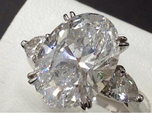 お問い合わせ事例1-2ダイヤモンド