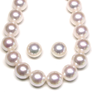 和珠真珠 価値あり