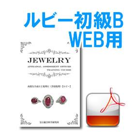 ルビー初級B WEB用